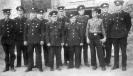 Historische Fotos der Feuerwehr Ihlow_16