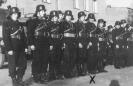 Historische Fotos der Feuerwehr Ihlow_1