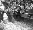 Historische Fotos der Feuerwehr Ihlow_4