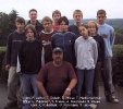 JFW Ihlow 1997-2003_25