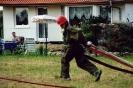 Jugendfeuerwehr 1997-2003