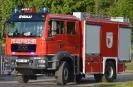 TLF 4000 St der FF Ihlow_1