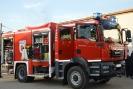 TLF 4000 St der FF Ihlow_2