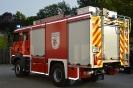 TLF 4000 St der FF Ihlow_3