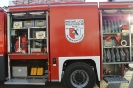 TLF 4000 St der FF Ihlow_4