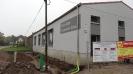 Umbau des Gerätehauses 2014_12