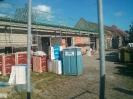 Umbau des Gerätehauses 2014_6